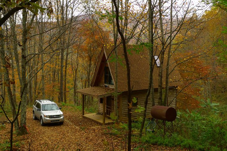 1000 ideas about mountain cabins on pinterest log cabin for Appalachian mountain cabins