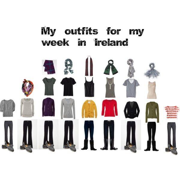 Clothes sale online ireland