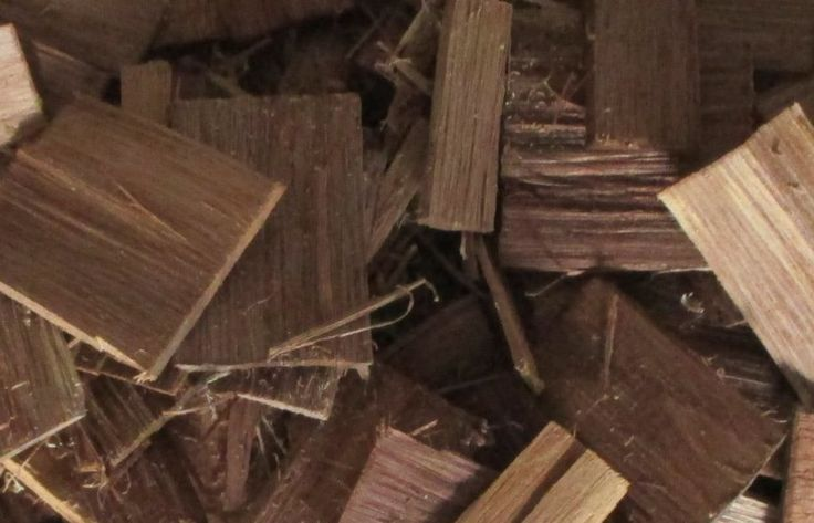 Wood is a renewable resource from trees. We can get it once it is planted. It can be used to create many things such as beautiful furniture. But growing trees and taking the wood from them requires...