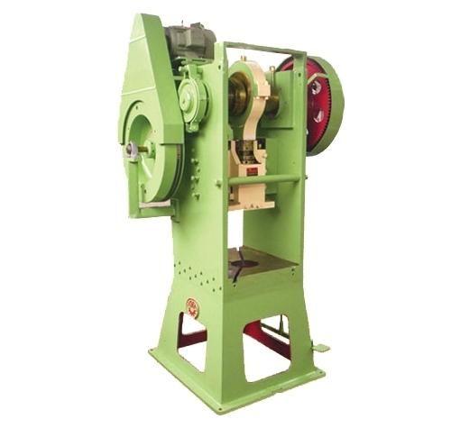 Ready for shipping……………… 65 Ton of Standard Pneumatic Press Brake,  Model -JSPB 4, Bending capacity - 3125 x 2.5 mm,  Make- Jay shakthi, Stroke -76 mm For best price@ http://www.steelsparrow.com/machine-tools/pneumatic-power-brakes/standard-en.html Enquiry: info@steelsparrow.com