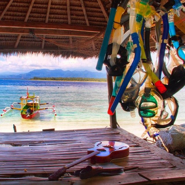 Best Hotels In Bali Tripadvisor: 1210 Best Images About Floating Leaf Eco-Luxury Retreat