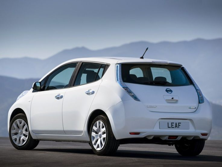 18 Nissan Leaf Ideas Nissan Leaf Nissan Electric Cars