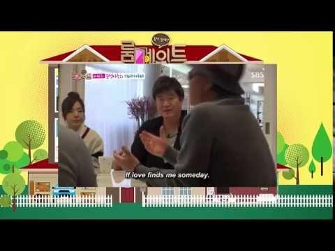 Roommate Season 2 Episode 21 Full Episode English Sub | Korea Variety Show