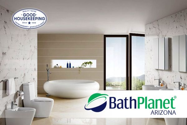 30 best Amazing Master Baths images on Pinterest   Master baths ...