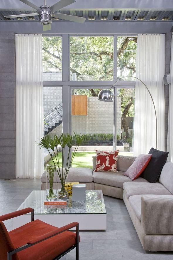 1000+ Bilder zu decoracion hogar auf Pinterest Regale, Eckregale - modern kleine wohnzimmer gestalten