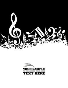 1000+ images about Classic Music on Pinterest | Georges braque ...