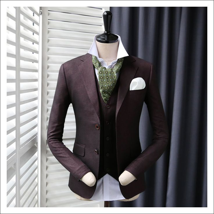 2017 New Arrival Men Slim Casual Suit Jackets Man's Fashion Purple Wedding Dresses Suits Male Blazers Plus Size