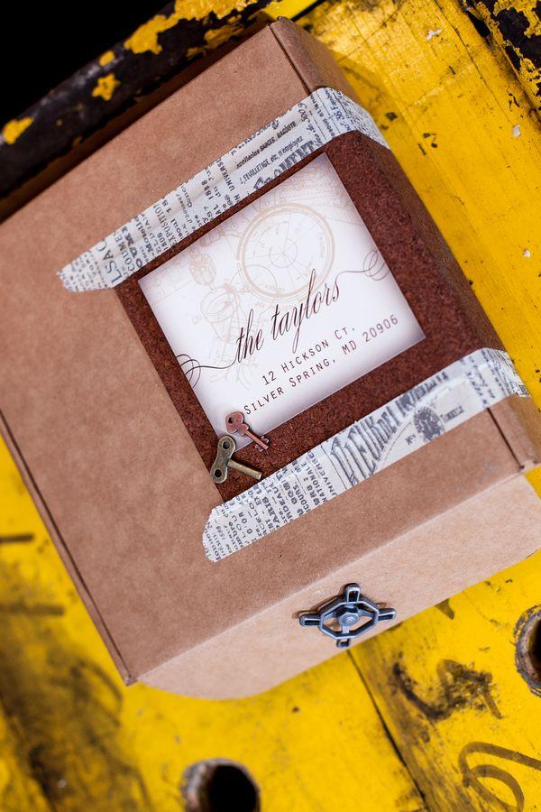 17 Best images about invitations on Pinterest Romantic - fresh invitation box