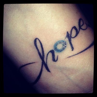103 best images about diabetic tattoos on pinterest for Diabetic color changing tattoo ink