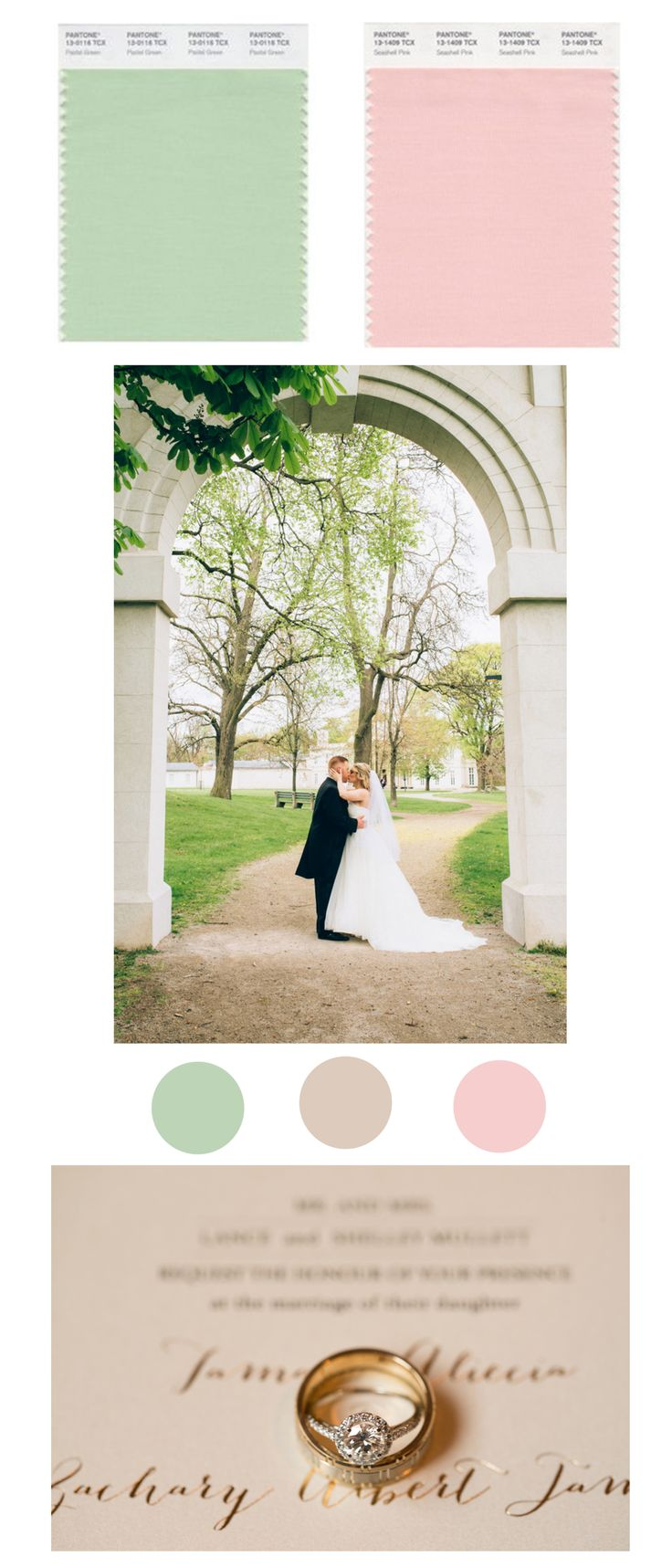 Soundslikeyellowphotography   Toronto Wedding Photographer Dundurn Castle