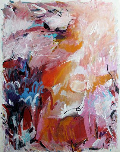 Liliana Soja ARTWORK