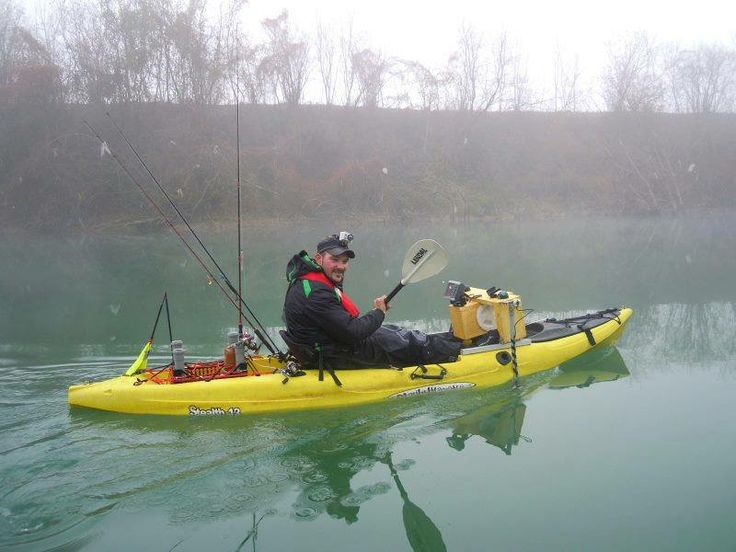 19 best images about malibukayakers on pinterest lakes for Saltwater fishing kayak
