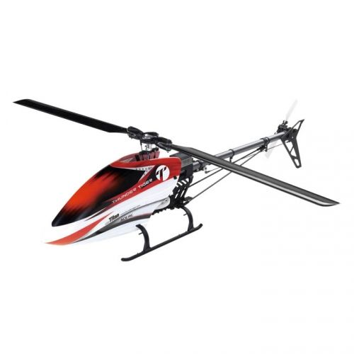 Thunder Tiger Mini Titan E325 Sport Flybarless RC Helicopter