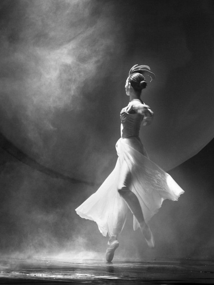 And dance by the light of the moon... | The Body Made Poetic | Pinterest | Dancing, Dancers and Dance dance dance