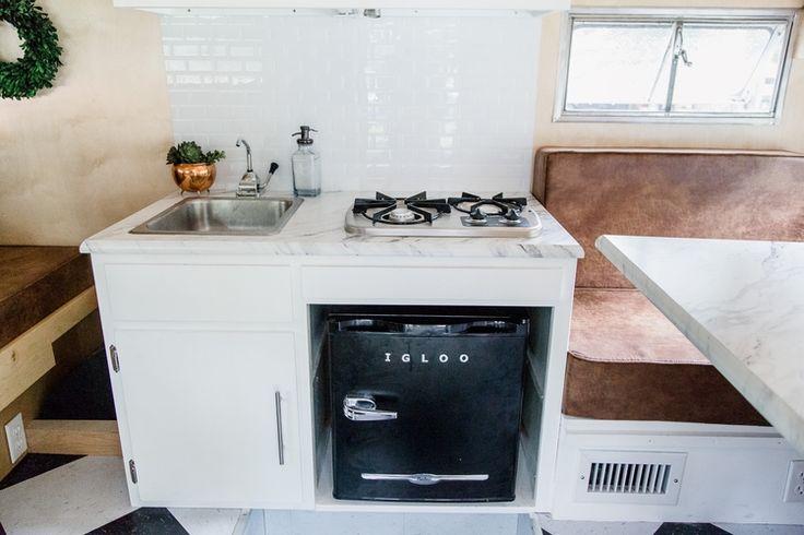 Teal Mini Fridge Home Depot: Best 25+ Black Mini Fridge Ideas On Pinterest