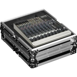 Marathon Flight Road Case MA-M14 Case for Mackie 1202 - 1402 Mixing Consoles Or Any Equal Size Format Mixing Consoles - Non-Rack Mountable Units (Electronics) http://www.amazon.com/dp/B0022FXBAC/?tag=pin-spcl-20
