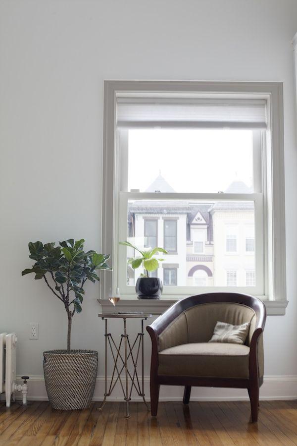 98 Best Grey Living Room Images On Pinterest Bathroom