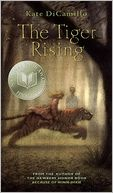 This book is written for 8-12 year olds but has a powerful message for adults.  Full of symbolism and beautifully writtern. Great for classroom read aloud and discussion.