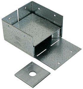 Best Pin By Scott Johnson On Pergola Build Home Depot 640 x 480
