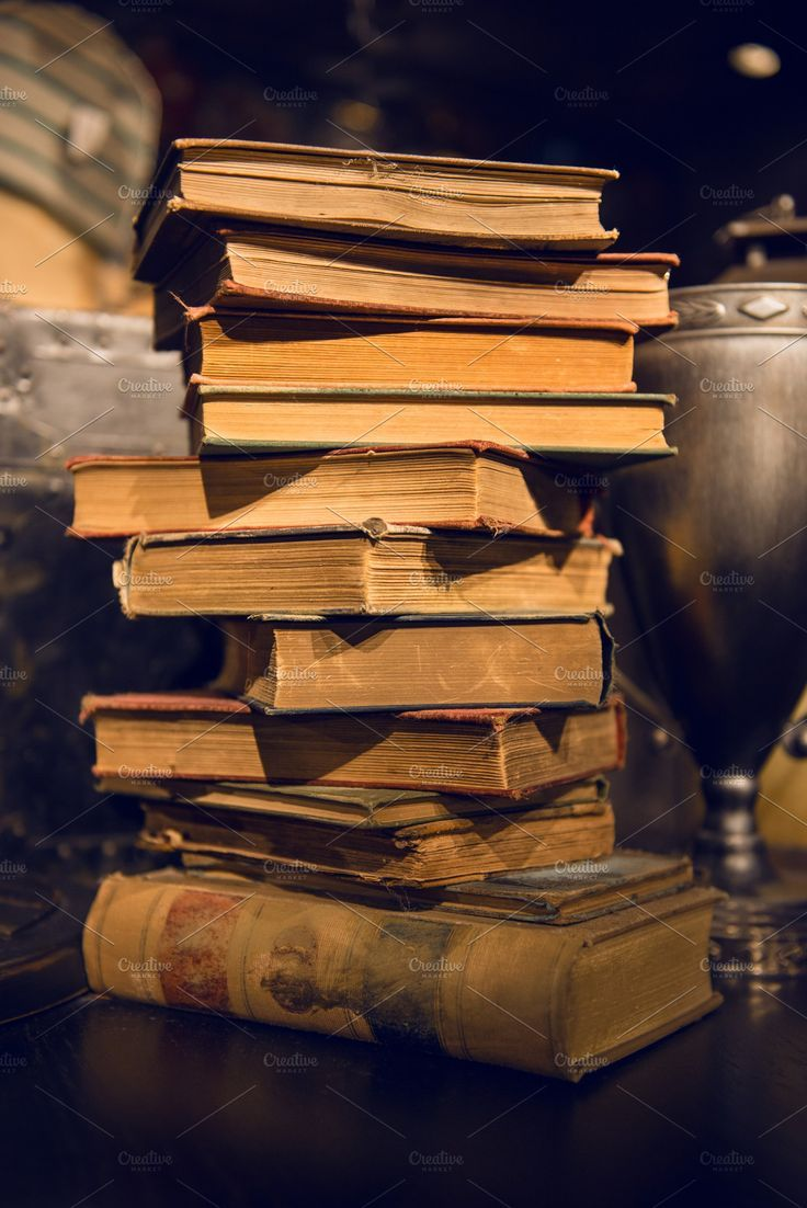 Old Vintage Books With Yellow Pages Vintage Books Book Aesthetic Book Wallpaper