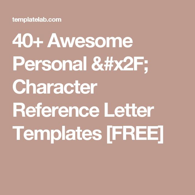 Best Character Letters Images On   Character