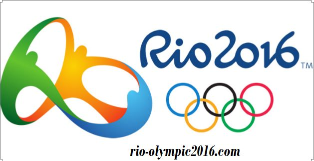 Rio Olympics 2016- Rio Olympics 2016 event list, Rio Olympics 2016 event schedule, games list, Rio Olympics 2016 venue, ticket booking online, Rio 2016 Schedule.
