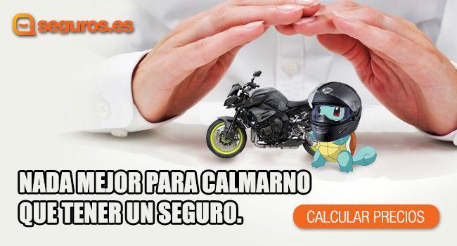 Usa nuestro comparador de seguros y ahorra hasta 500€ en tu seguro de coche.