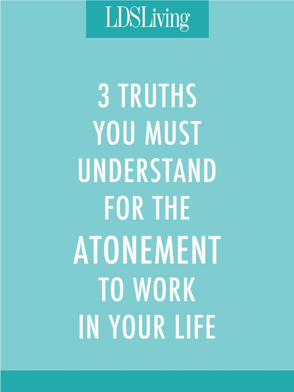 283 best Atonement - Sacrament images on Pinterest Inspire quotes - best of blueprint of the church callister