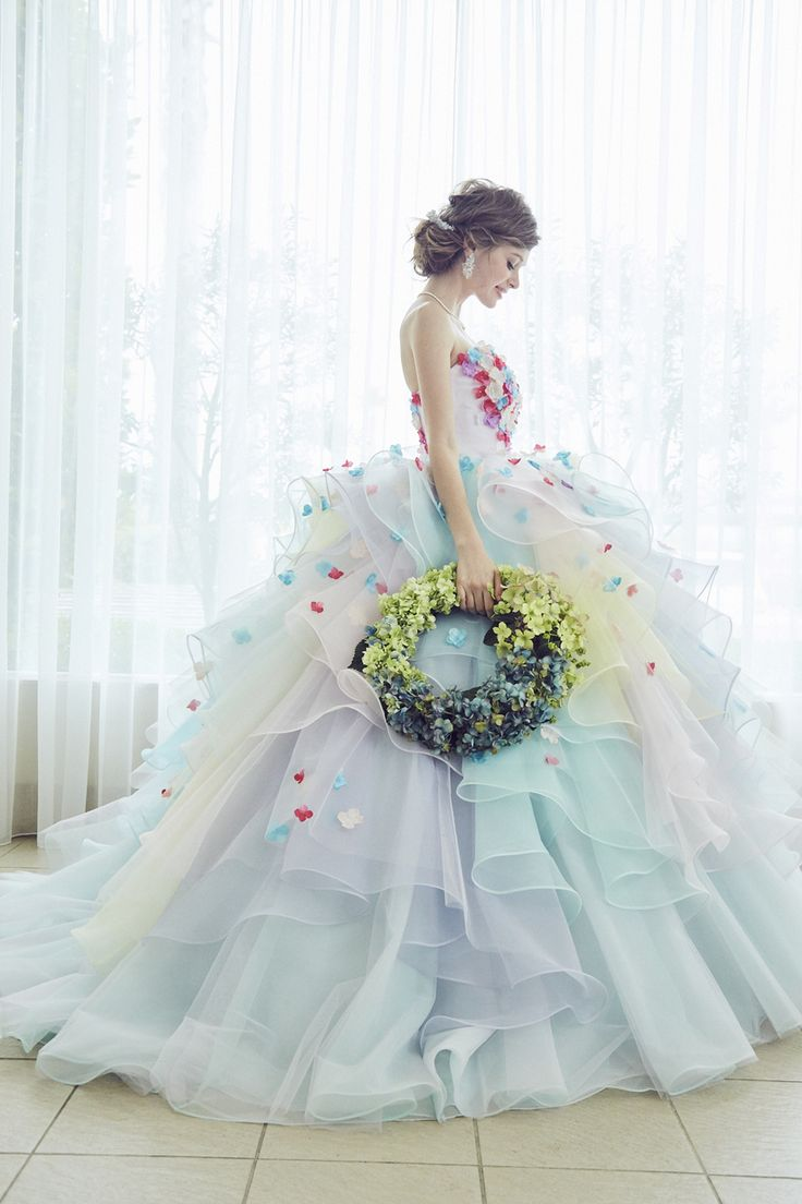 219 best High Time For A Wedding Board images on Pinterest | Wedding ...