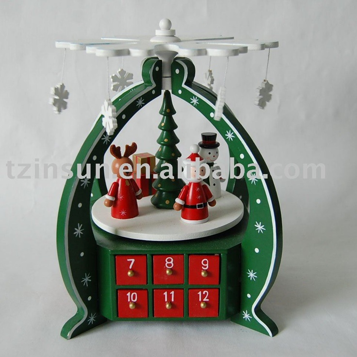 14 best christmas images on pinterest advent calendars wooden advent calendar and xmas. Black Bedroom Furniture Sets. Home Design Ideas