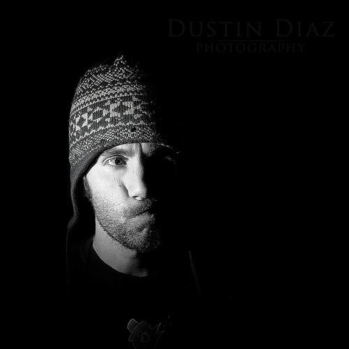 Professional studio photography lighting part Classic portrait lighting styles & 14 best studio portrait lighting images on Pinterest | Portrait ... azcodes.com