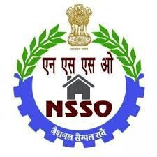 National Sample Survey Office (NSSO) releases report :http://gktomorrow.com/2017/07/01/national-sample-survey-office-nsso/