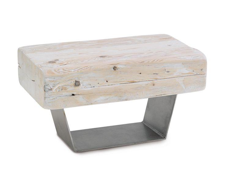 Jetzt bei Desigano.com Sonno Tischchen Sofatische, Nachtkästchen aus Holz, Nachtkästchen von Oliver B. ab Euro 519,00 € https://www.desigano.com/nachtkaestchen-aus-holz/3770-a-oliverb-oliver-b.html Hier vereinen sich Stil und Qualität. Der Nachttisch SONNO von Oliver B. ist die ideale Ergänzung zum Doppelbett SONNO. SONNO ein rustikales Möbelstück aus Tannenholz mit Metallgestell.