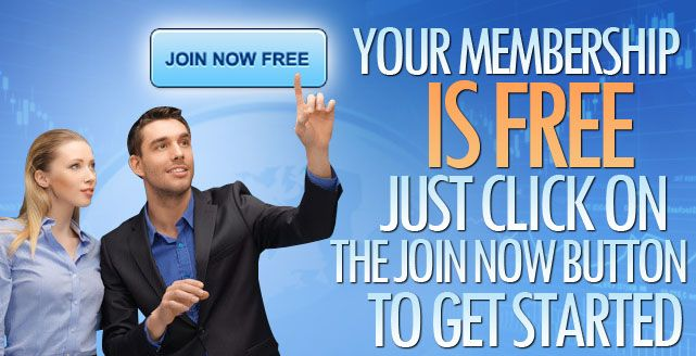 All you have to do is take action now and claim your free membership now. http://powersurfcentral.com/am/aff/go?r=5170