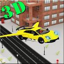 Download Flying Sports Car Racing 3D Apk  V1.2:   Worst game played yet      Here we provide Flying Sports Car Racing 3D V 1.2 for Android 4.0++ Get ready to enjoy an invigorating flying car simulator with the blend of adventurous flying games in one of the best flying car games. This flying car 3d racing game is a game involving the sports...  #Apps #androidgame #SoulColorx  #Racing https://apkbot.com/apps/flying-sports-car-racing-3d-apk-v1-2.html