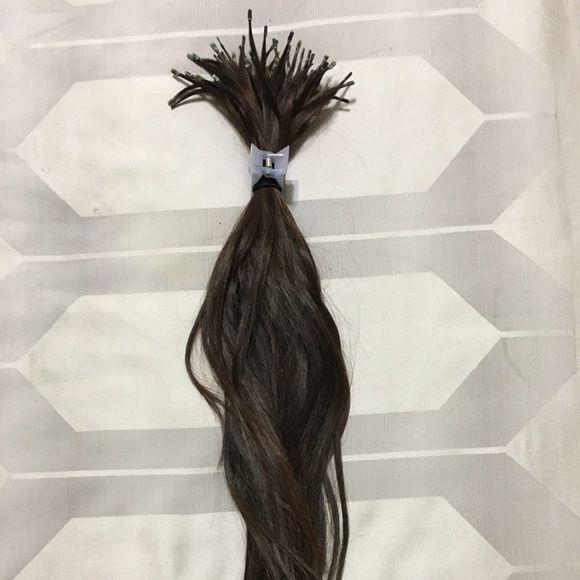 34 best hair extensions images on pinterest salons colors and dream catcher hair extensions paris hilton dream catcher hair extension 12 bundles of pmusecretfo Images