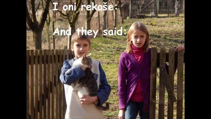 Cool kids - ECHOSMITH - prevod (SRB,CRO,BIH,MNE)