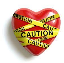 Sommige supplementen en kruiden gevaarlijk bij hartfalen