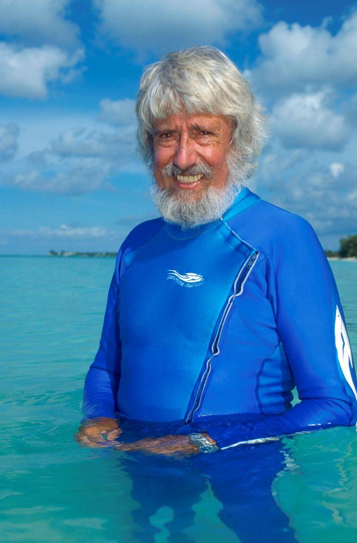 jean/michel/cousteau - Google Search