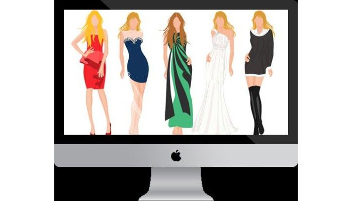 Fashion Design And Production Software Market Current And Upcoming Projects Growth Rate And Utilization To 2028 Fashion Design Global Fashion Sales And Marketing