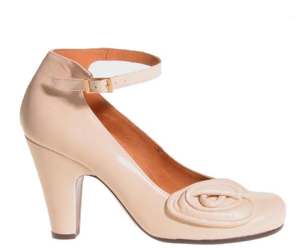 Betsy Palmer - mooie,trendy,hippe,leuke,nieuwe, collectie,dames,schoenen, tassen, accessoires,pumps,laarzen::SCHOENEN::Amis wit