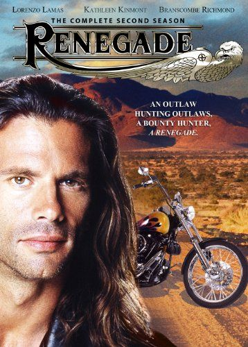 Renegade: Complete Second Season [DVD] [Import] null http://www.amazon.de/dp/B003XMKU3O/ref=cm_sw_r_pi_dp_s-8mwb08FD30V