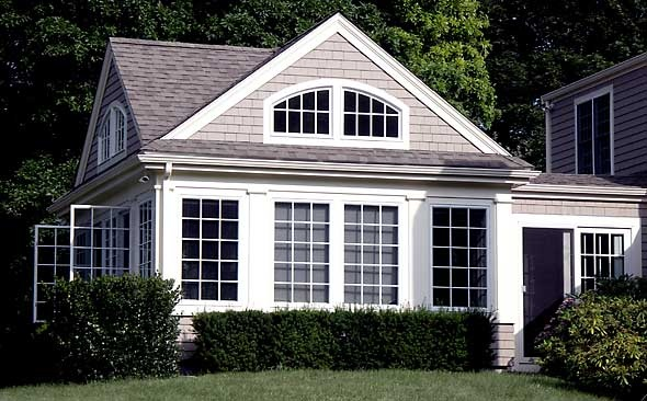 74 best images about house siding ideas on pinterest for Cape cod exterior design