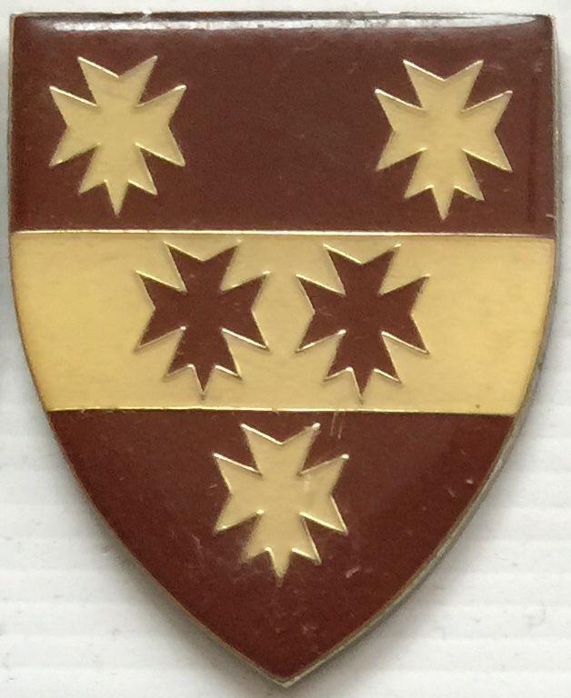 5 Medical Battalion.