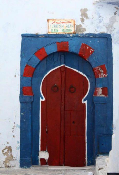 Harissa.com le web des Juifs Tunisiens : Histoire, Culture, Rencontres et Communautes aujourd'hui des Juifs de Tunisie. Accueil, nouveautes de la semaine, liens interessants