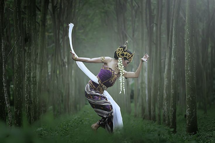 Style classic dance by iwan kristiana on 500px