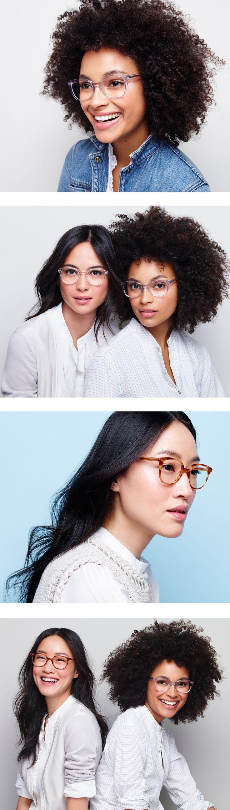 7 Best Warby Parker Low Bridge Fit Images On Pinterest -5982