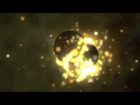 Puissantes Affirmations Positive ★ Argent ★ HD ★ hypnose subliminale ★ Battement binaural - YouTube