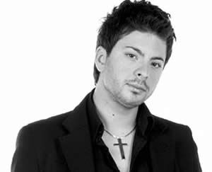 "The Tose Proeski Fan Club and the Tose Proeski Foundation organised Thursday evening music happening ""Be Part of Tose's Starry Sky"" at ..."