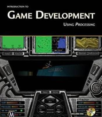Introduction To Game Development PDF | Game development